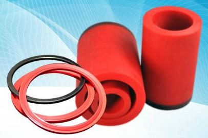 新型聚醚聚氨酯密封件材料性能分析