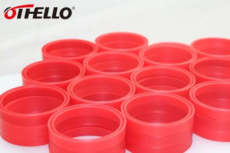 聚氨酯密封件产品图片