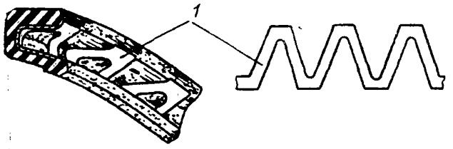 儿童简笔画黑白剪影设计矢量素材